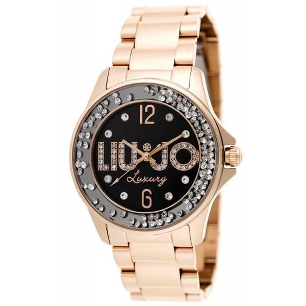 Comprar Reloj Liu Jo Mujer Dancing TLJ800