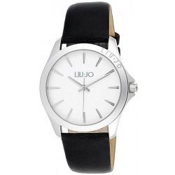 Comprar Reloj Liu Jo Hombre Riva TLJ808