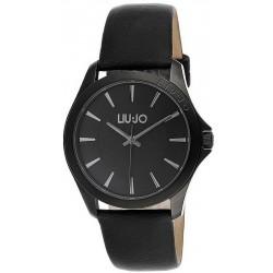 Comprar Reloj Liu Jo Hombre Riva TLJ809