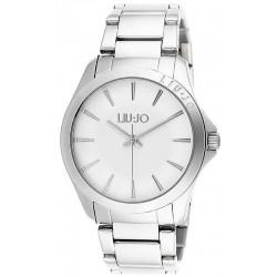 Comprar Reloj Liu Jo Hombre Riva TLJ811