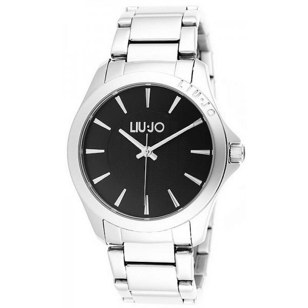 Comprar Reloj Liu Jo Hombre Riva TLJ812