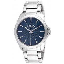 Comprar Reloj Liu Jo Hombre Riva TLJ813