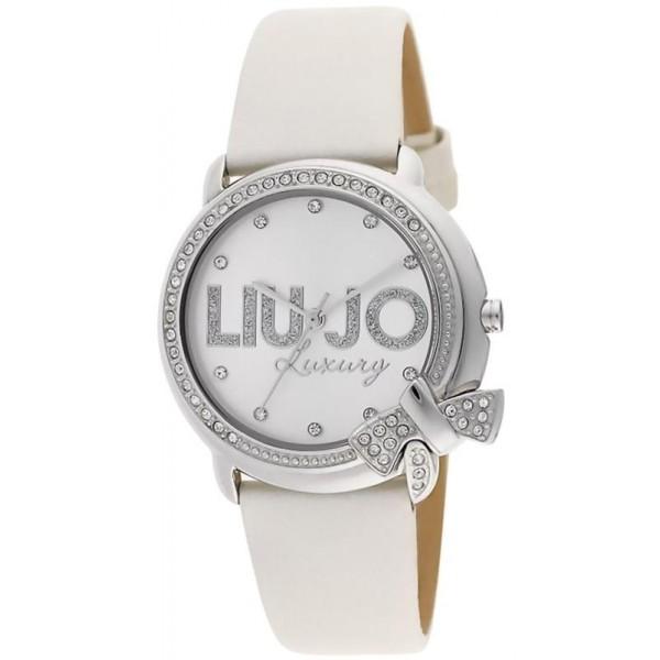 Comprar Reloj Liu Jo Mujer Sophie TLJ818