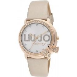 Reloj Liu Jo Mujer Sophie TLJ820