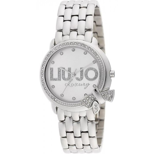 Comprar Reloj Liu Jo Mujer Sophie TLJ821