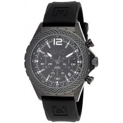 Comprar Reloj Liu Jo Hombre Derby TLJ832 Cronógrafo