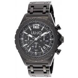 Comprar Reloj Liu Jo Hombre Derby TLJ835 Cronógrafo