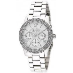 Reloj Liu Jo Mujer Phenix TLJ850 Multifunción