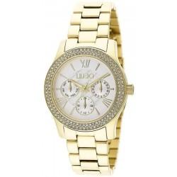 Reloj Liu Jo Mujer Phenix TLJ851 Multifunción