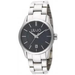 Reloj Liu Jo Mujer Tess TLJ884