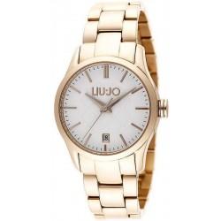 Reloj Liu Jo Mujer Tess TLJ886