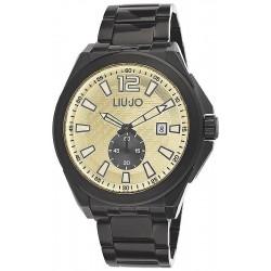 Reloj Liu Jo Hombre Temple TLJ889