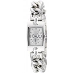 Comprar Reloj Liu Jo Mujer Kira TLJ922