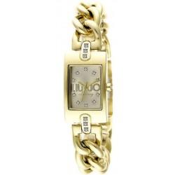 Reloj Liu Jo Mujer Kira TLJ923