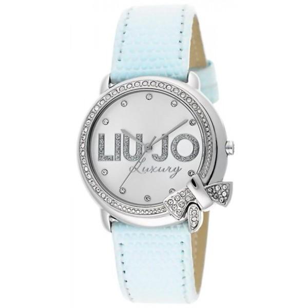 Comprar Reloj Liu Jo Mujer Sophie TLJ925