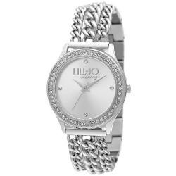 Comprar Reloj Liu Jo Mujer Atena TLJ933