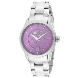 Reloj Liu Jo Mujer Tess TLJ938