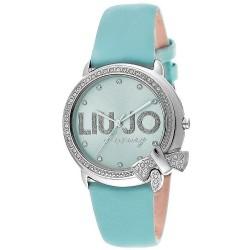 Reloj Liu Jo Mujer Sophie TLJ942
