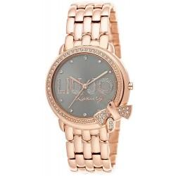 Reloj Liu Jo Mujer Sophie TLJ944