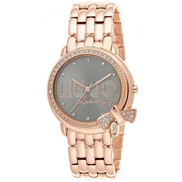 Comprar Reloj Liu Jo Mujer Sophie TLJ944