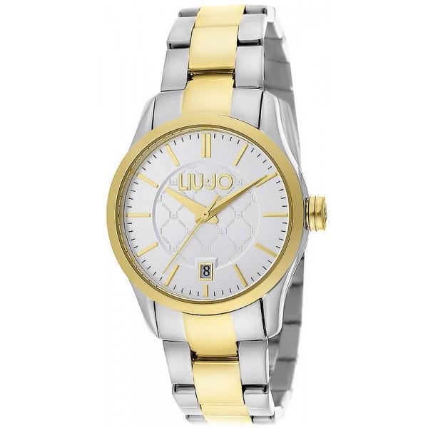 Comprar Reloj Liu Jo Mujer Tess TLJ950