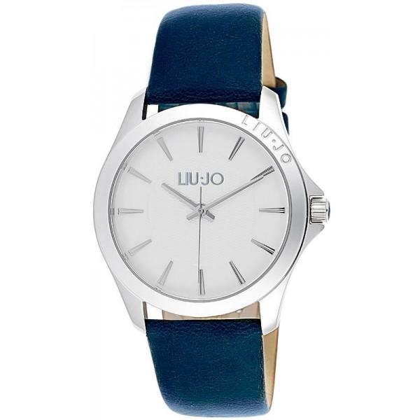 Comprar Reloj Liu Jo Hombre Riva TLJ957