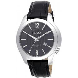Comprar Reloj Liu Jo Hombre Bionic TLJ960
