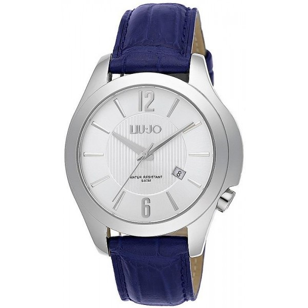 Comprar Reloj Liu Jo Hombre Bionic TLJ961