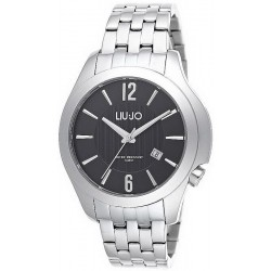 Reloj Liu Jo Hombre Bionic TLJ963