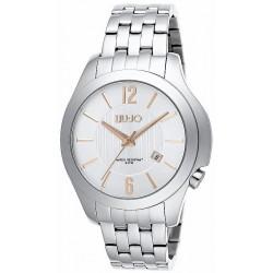 Comprar Reloj Liu Jo Hombre Bionic TLJ964