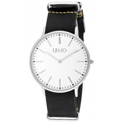 Reloj Liu Jo Hombre Navy TLJ965