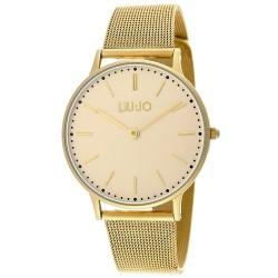 Reloj Liu Jo Mujer Moonlight TLJ970