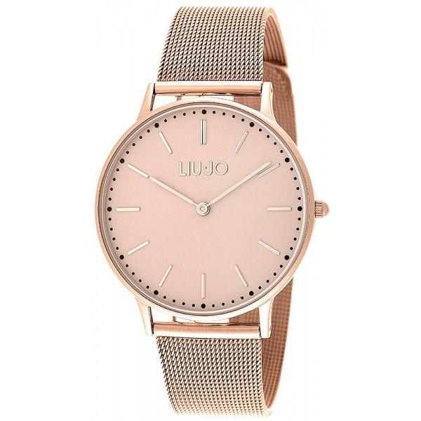 Comprar Reloj Liu Jo Mujer Moonlight TLJ971