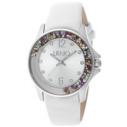 Comprar Reloj Liu Jo Mujer Dancing TLJ998