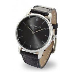 Comprar Reloj Locman Hombre 1960 Quartz 0251V07-00GYNKPA