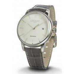 Comprar Reloj Locman Hombre 1960 Automático 0255A05A-00AVNKPA