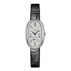 Reloj Longines Mujer Symphonette L23064710 Quartz