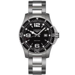 Reloj Longines Hombre Hydroconquest L36404566 Quartz
