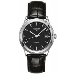 Reloj Longines Hombre La Grande Classique Flagship Automatic L48744522