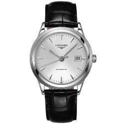 Comprar Reloj Longines Hombre La Grande Classique Flagship Automatic L48744722