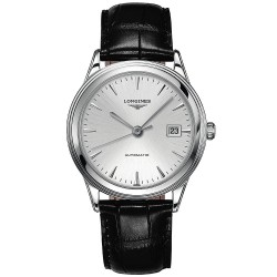Reloj Longines Hombre La Grande Classique Flagship Automatic L48744722