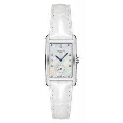 Comprar Reloj Longines Mujer Dolcevita L55124872 Quartz