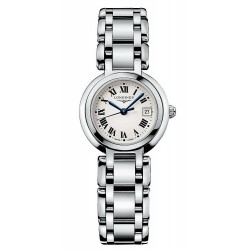 Comprar Reloj Longines Mujer Primaluna L81104716 Quartz