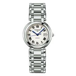Comprar Reloj Longines Mujer Primaluna Automático L81134716
