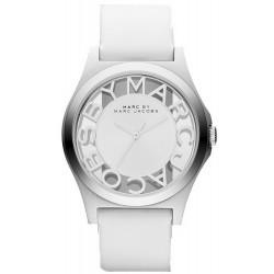 Reloj Mujer Marc Jacobs Henry Skeleton MBM1241
