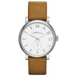Comprar Reloj Mujer Marc Jacobs Baker MBM1265