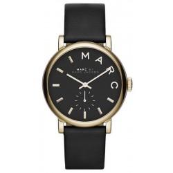 Comprar Reloj Mujer Marc Jacobs Baker MBM1269