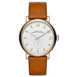Comprar Reloj Mujer Marc Jacobs Baker MBM1316