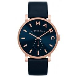 Comprar Reloj Mujer Marc Jacobs Baker MBM1329