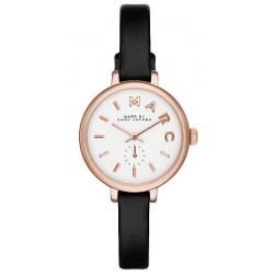 Reloj Mujer Marc Jacobs Sally MBM1352